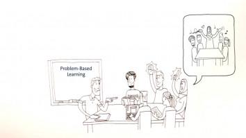 Ucm Academic Calendar.Problem Based Learning At Maastricht University