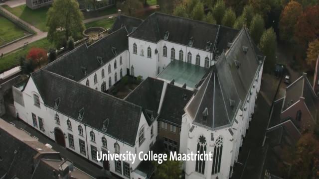 University college maastricht maastricht university spiritdancerdesigns Gallery